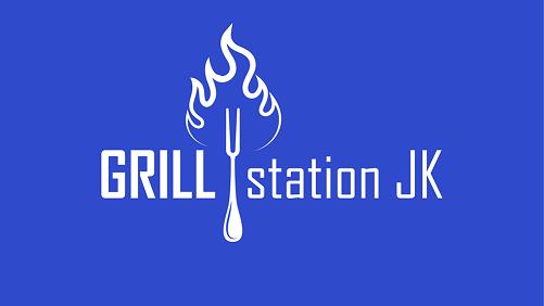 Grillstation JK